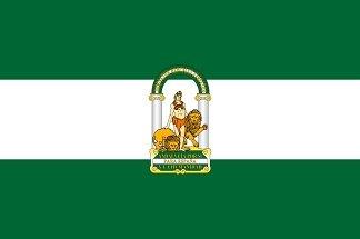 Delegación Saharaui en Andalucía