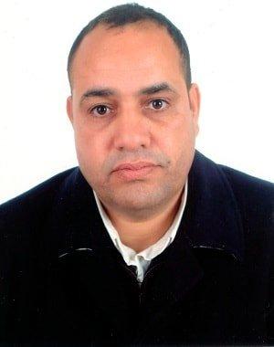 Mohamed Labat Mustafa