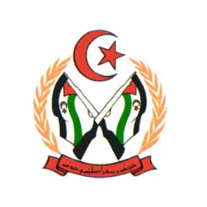 Frente Polisario lamenta pasividad del Consejo de Seguridad
