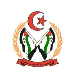 El Frente Polisario exige al Sr. Valls pedir disculpas públicamente por las falsas acusaciones vertidas en Espejo Público