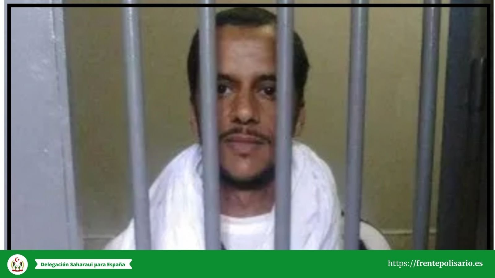 Mohamed lamine Haddi