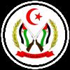 Delegación del Frente Polisario para España