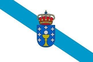 Delegación Saharaui en Galicia